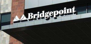 sdfp bridgepoint 2
