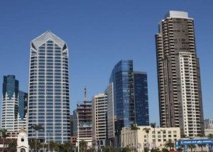 Downtown-Hotel-San-Diego-California-United-States-300x420