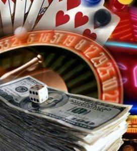 sdfp casino