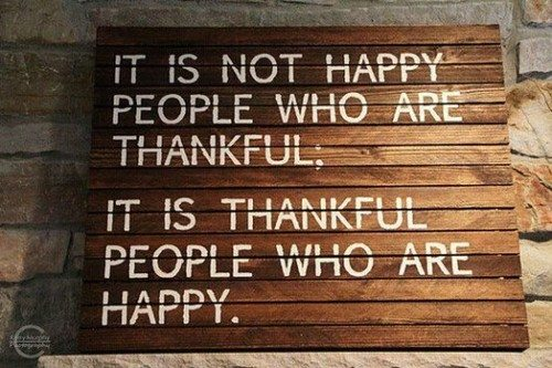 Image result for Thankful