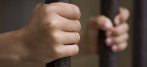 jail_cell_1336162381_600x275