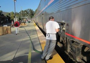 Amtrak jec fillrup 015