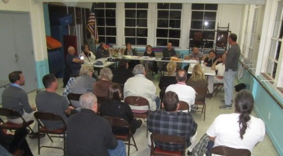 OB Plan Bd meet 1-2-13 008 crowdback