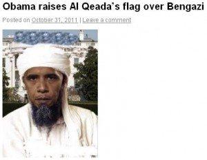 ObamaTerrorist