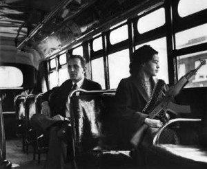 Rosa_Parks_Ak47