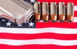 ammo-united-states-flag