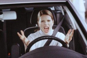 angry-driver1