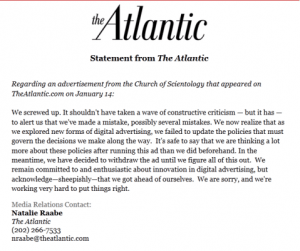 atlantic_scientologystatement