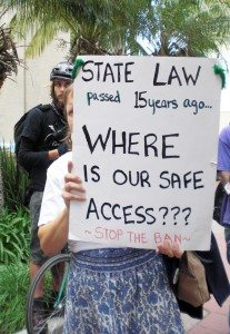 where_is_safe_access_.a