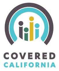 CoveredCA