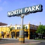 NorthParkSignAngle1-150x150