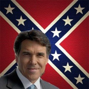Rick-Perry-