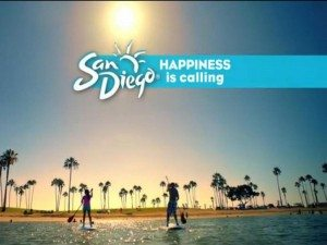 SD Happiness