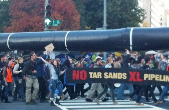 dc-keystone-pipeline-rally1