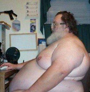 fat-blogger-294x300