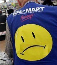 wal-mart-sad_-face_