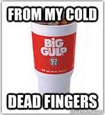 Big-Gulp-II