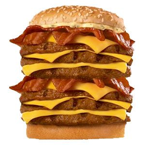 Burger_King_BK_Quad_Stacker_1