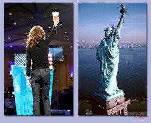 Palin-Liberty-Pose-1