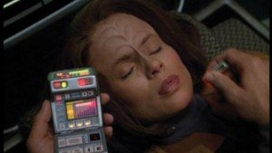 Star-Trek-tricorder-scanner1_large