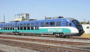 Tr-LtR-Sprinter
