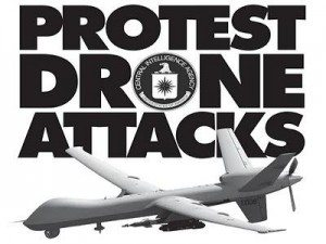 cia_drone_protest_graphic