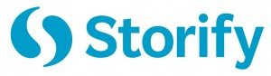 storify