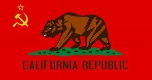California Bureaucracy 01