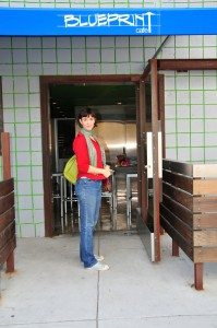 LR_cafe