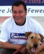 Steve-Castaneda