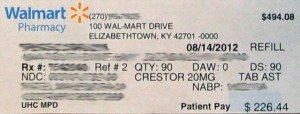 Walmart640