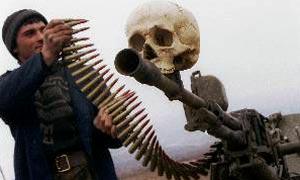 chechnya-skull-gun