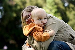 256px-Happy_Mother's_Day