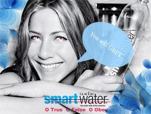 7_smartwaterB