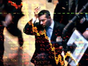 EU-market-fall-300x225