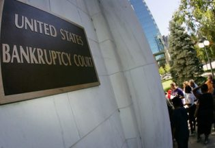 bankruptcy_court