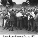 bonus_army_1