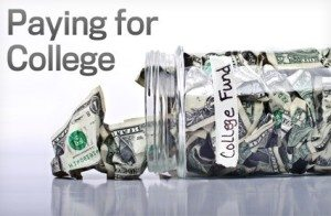 college1