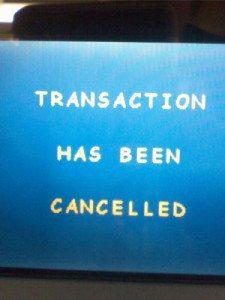 hc-cancel