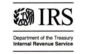 irs-publication-970