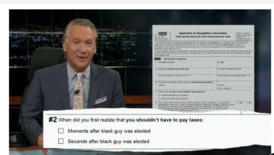 o-BILL-MAHER-IRS-TEA-PARTY-facebook