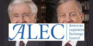 ALEC-logo-w-Koch-Brothers-e1343521536804