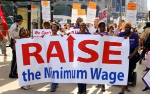 Chicago-Raise-the-Min-Wage-Rally