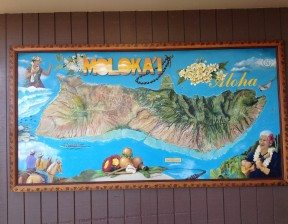 Flipped copy of molokai-e1373298775606-300x225