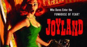 JoylandFeat
