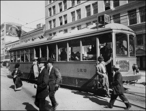 7787-B 5th and Broadway San Diego, c. 1915