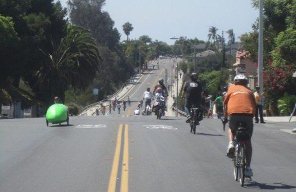 CicloDias 8-11-13 Hill