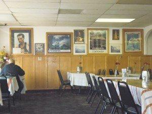 Dining Room.1jpg