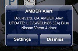 amber-alert-cell-phone-400x263