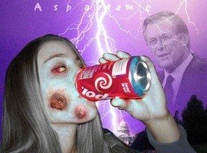 asp rumsfeld
